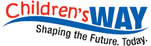 childrens way logo