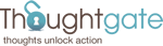 Thoughtgate logo