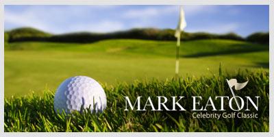 Mark Eaton Golf Classic