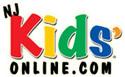 NJ Kids Online