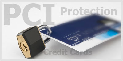 PCI Compliance