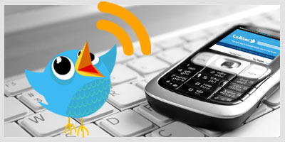 Creating A Successful Twitter Campaign