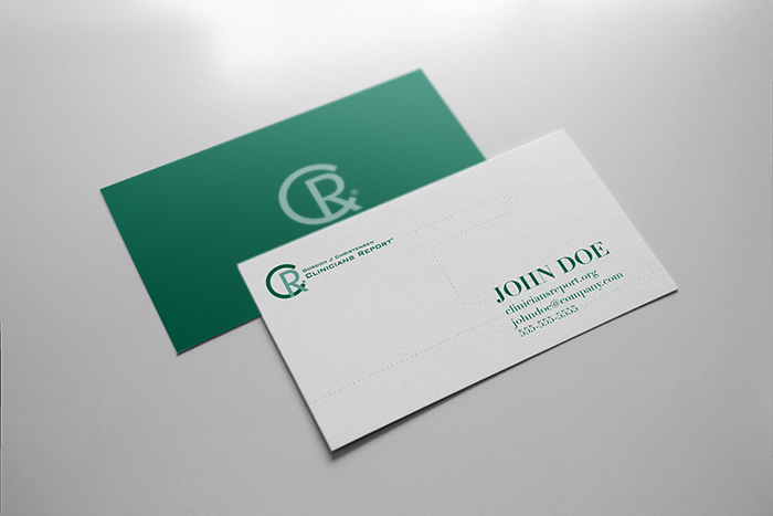 business-card2.jpg