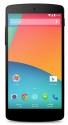 Nexus 5 - Android 4.4.3