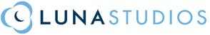 LunaStudios Logo