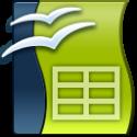 openoffice-Calc-logo.png