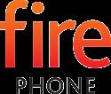 fire Phone logo