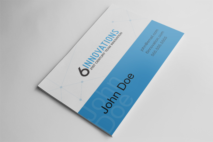 Business cards utah and idaho printing and design business card4g colourmoves