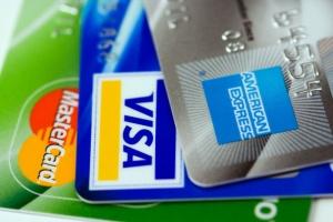 apple pay visa master card