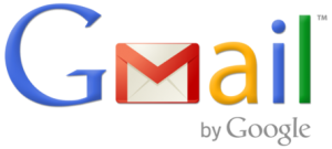 New gmail called Inbox by Google