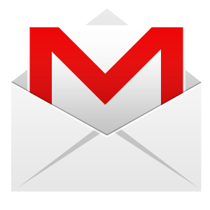 New Google Email Gmail called Inbox