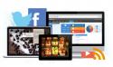 Paid Social Media Marketing Budget