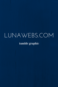 tumblr graphicr example
