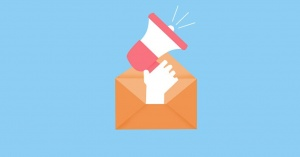 Tips for Successful Email Campaigns