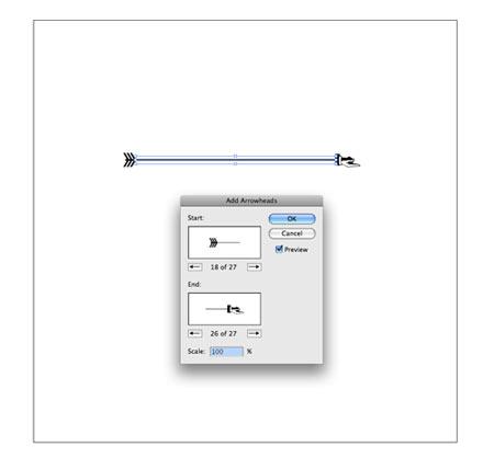 illustrator-arrowheads.jpg