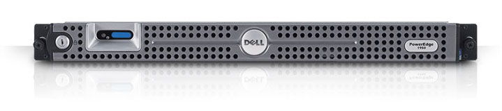 dell old face